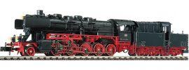 FLEISCHMANN 718203 Dampflok BR 50 DB   DC analog   Spur N online kaufen