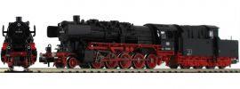 FLEISCHMANN 718283 Dampflok BR 50 DB | DCC Digital | Spur N online kaufen
