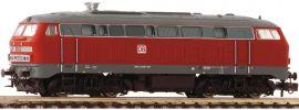 FLEISCHMANN 724218 Diesellok BR 218 DB | DC analog | Spur N online kaufen
