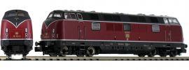 FLEISCHMANN 725009 Diesellok BR 221 DB | analog | Spur N online kaufen