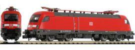 FLEISCHMANN 731197 E-Lok BR 182 DB AG | DCC-Sound | Spur N online kaufen