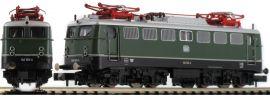 FLEISCHMANN 733073 E-Lok BR 140 DB | DCC-Sound | Spur N online kaufen