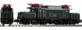 FLEISCHMANN 739419 E-Lok BR 194 DB | DC analog | Spur N online kaufen