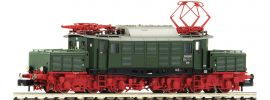 FLEISCHMANN 739476 E-Lok BR 254 DR | DCC Sound | Spur N online kaufen