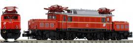 FLEISCHMANN B-WARE 739477 E-Lok Rh 1020 ÖBB | DCC Sound | Spur N online kaufen
