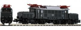 FLEISCHMANN 739478 E-Lok BR E 94 DRB | DCC Sound | Spur N online kaufen