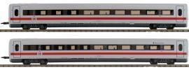 FLEISCHMANN 744302 Ergänzungs-Set 2-tlg. (Teil 2) ICE 1 DB AG   Spur N online kaufen