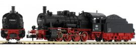 FLEISCHMANN 781308 Dampflok BR 055 DB | analog | Spur N online kaufen