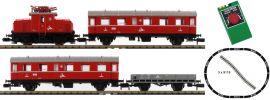 FLEISCHMANN 781701 Analog Startset Zahnradbahn Schweiz | DC analog | Spur N online kaufen