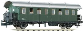 FLEISCHMANN 806206 Personenwagen Bauart Biho 2 Klasse der ÖBB  1:160 online kaufen