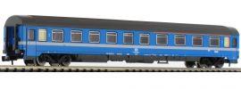 FLEISCHMANN 814438 Eurofima-Reisezugwagen 1./2.Kl. der DB | Spur N online kaufen