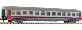 FLEISCHMANN 814472 Eurofima-Wagen 2.Kl. der SNCB | Spur N online kaufen