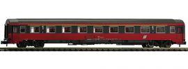 FLEISCHMANN 814492 Eurofima-Reisezugwagen 1. Kl. Bauart Amz ÖBB | Spur N online kaufen