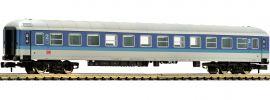 FLEISCHMANN 817705 InterRegio-Wagen 2.Kl. DB AG | Spur N online kaufen
