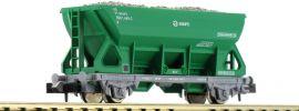 FLEISCHMANN 850902 Schotterwagen der RENFE Spur N online kaufen