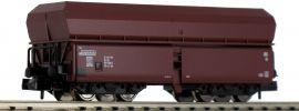 FLEISCHMANN 852216 Selbstentladewagen Fad DR | Spur N online kaufen
