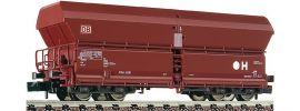 FLEISCHMANN 852323 Selbstentladewagen Falns183 DB AG | Spur N online kaufen