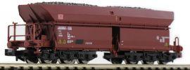 FLEISCHMANN 852704 Selbstentladewagen Fals 151 | DB AG | Spur N online kaufen