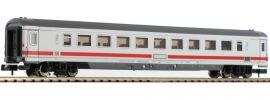 FLEISCHMANN 861403 IC/EC-Großraumwagen 2.Kl. Bpmz 295.5 der DB AG | Spur N online kaufen
