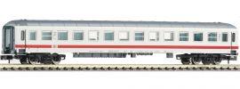 FLEISCHMANN 861803 IC/EC-Abteilwagen 2. Kl. Bimdz 268.4 der DB AG | Spur N online kaufen