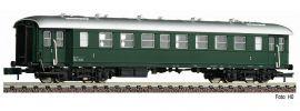 FLEISCHMANN 867711 Eilzugwagen 2. Klasse ÖBB   Spur N online kaufen