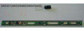 FLEISCHMANN 945301 LED-Innenbeleuchtung Ers. für online kaufen