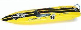 Graupner 2202 Mosquito Monorennboot ARTR RC Boot Fertigmodell online kaufen
