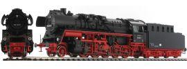 Gützold 58040 Dampflok BR 58 3027 Reko | DR | Spur H0 online kaufen