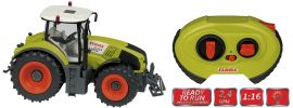 Happy People 34424 Claas Axion 870 RC-Traktor 2.4GHz | RTR | 1:16 online kaufen
