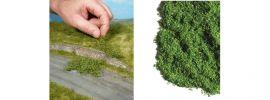 Heki 1550 Flor Belaubungsflies | hellgrün | 14 cm x 28 cm | Anlagenbau online kaufen