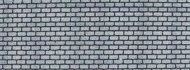 Heki 72142 Platten Quader grau 2 Stück Anlagenbau Spur H0 online kaufen