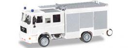 herpa 012898 MiKi MAN M2000 HLF 20 FW | Bausatz 1:87 online kaufen