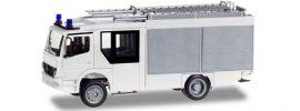 herpa 012980 MiniKit Mercedes-Benz Atego Ziegler Z-Cab LF20 weiss Bausatz 1:87 online kaufen