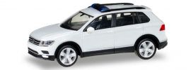 herpa 013109 MiniKit VW Tiguan weiss Bausatz 1:87 online kaufen