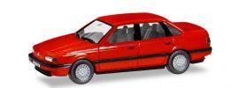 herpa 028950 VW Passat B3 H-Edition mit Kennzeichen Automodell 1:87 online kaufen