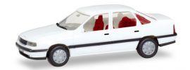 herpa 028967 Opel Vectra A Limousine H-Edition mit Kennzeichen Automodell 1:87 online kaufen