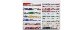 herpa 029209 Schaukasten für PKW und Keintransporter weiss 1:87 online kaufen