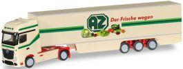 herpa 066532 MB A GigaKoSzg AZ Kempen | LKW-Modell 1:160 online kaufen