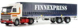 herpa 071284 Scania 112 PlSzg Auf Achse | LKW-Modell 1:50 online kaufen