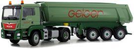 herpa 071291 MAN TGS L RuMuSzg Geiger | LKW-Modell 1:50 online kaufen