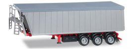 herpa 076555-002 Kempf Stöffel-Liner 3achs Farbvariante Aufliegermodell 1:87 online kaufen