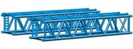 """herpa 076616 L-Ausleger für Kran """"Felbermayr"""" Baumaschinenmodell 1:87 online kaufen"""