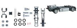 herpa 084116 Lowliner-Fahrgestell 2achs Mercedes-Benz Actros 2 Stück Bausatz 1:87 online kaufen