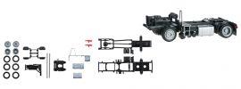 herpa 084123 Lowliner-Fahrgestell 2achs MAN TGX Euro6 2 Stück Bausatz 1:87 online kaufen