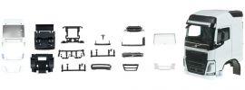 herpa 084147 TS FH Volvo FH Gl. 13 o. WLB LKW-Bausatz 1:87 online kaufen