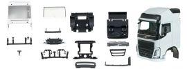 herpa 084161 TS FH Volvo FH Gl. Xl 13 o. WLB LKW-Bausatz 1:87 online kaufen