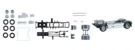 herpa 084178 TS FG Volvo FH 13 CV LKW-Bausatz 1:87 online kaufen