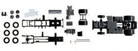 herpa 084185 TS FG Volvo FH 13 o. CV LKW-Bausatz 1:87 online kaufen