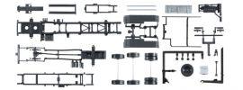 herpa 084260 Fahrgestell MAN TGX E6 FG m. Abrollkinematik Teileservice 1:87 online kaufen
