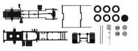 herpa 084482 Fahrgestell MAN TGL LKW 7,5t für Ladebordwand Bausatz 1:87 online kaufen